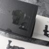 Noir Matter Quark Stabilizer Full Pack
