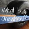 one wheel skateboard one wheel price onewheel review onewheel xr review onewheel plus xr onewheel weight onewheel weight limit onewheel xr weight onewheel plus specs onewheel xr specs Onewheel tire onewheel battery
