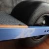 Onewheel Plus + XR one wheel skateboard one wheel price onewheel review onewheel xr review onewheel plus xr onewheel weight onewheel weight limit onewheel xr weight onewheel plus specs onewheel xr specs Onewheel tire onewheel battery