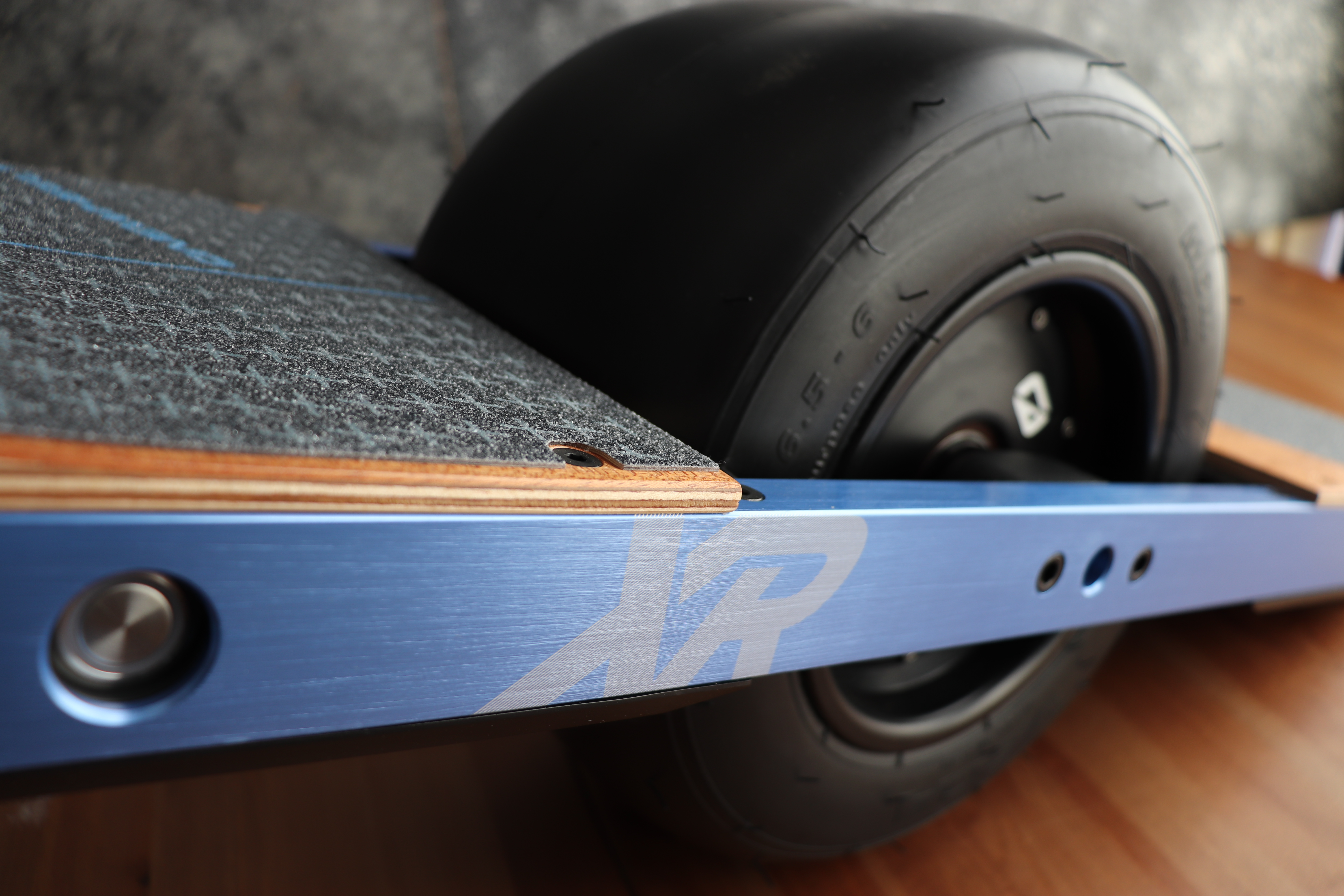 What Is A Onewheel