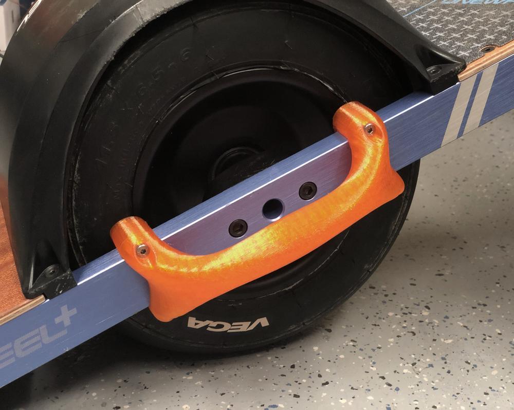 Onewheel Handle Onewheel Carry Handle Onewheel Side Handle