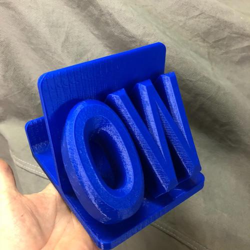 """""""Onewheel"""