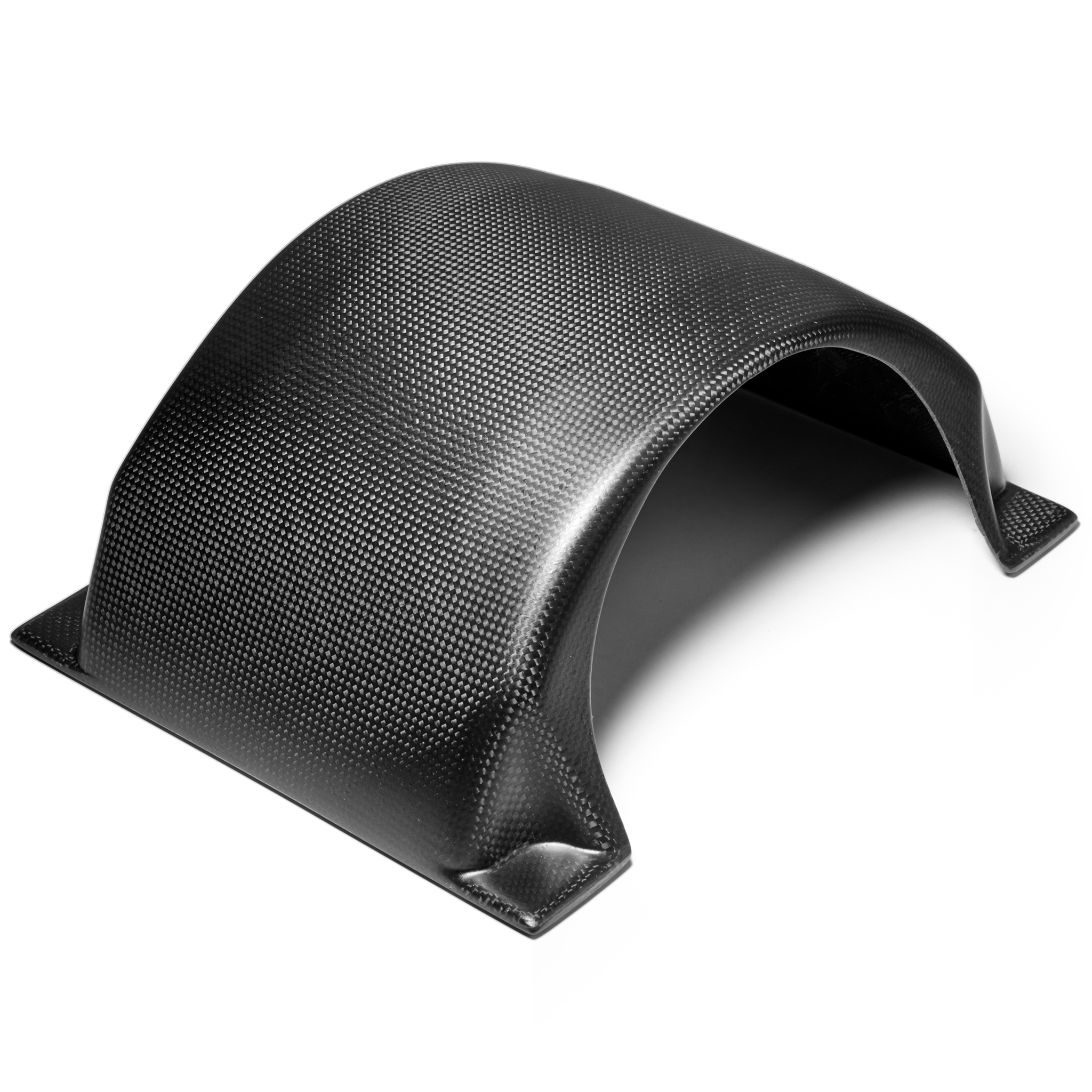 Onewheel Fender Craft and Ride - Onewheel Carbon Fiber Fender Magnetic