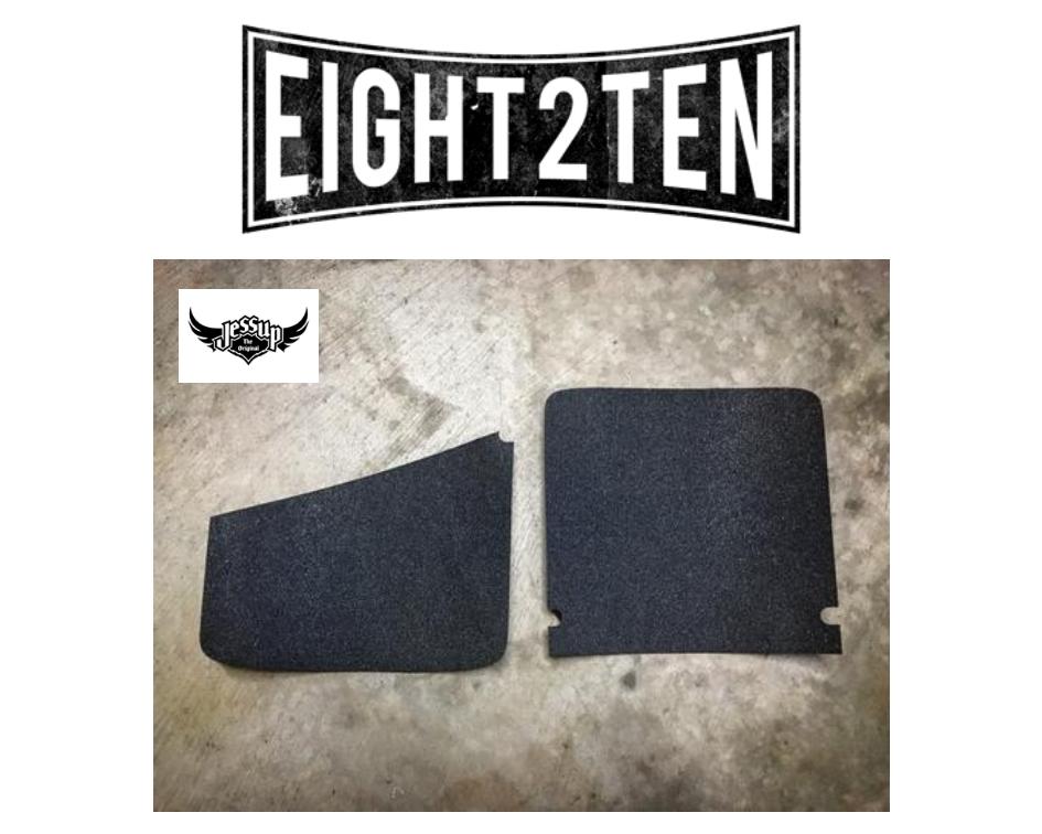 Onewheel Grip Tape EIGHT2TEN