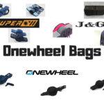Onewheel Bag Onewheel Travel Bag Onewheel Bags