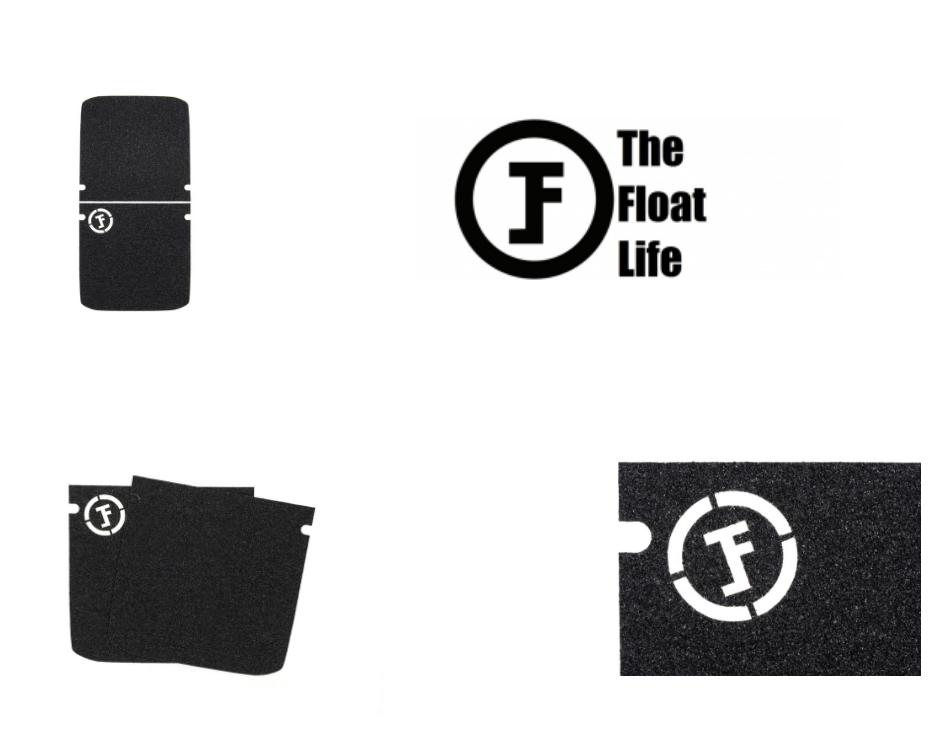 Onewheel Grip Tape TFL Grip Onewheel Grip Tape