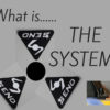 THE SYSTEM By Send - Onewheel Fender Mounting System