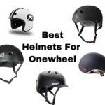 Onewheel Protective Safety Gear Helmets Best Helmets For Onewheel