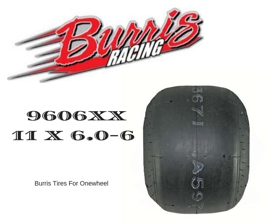 Burris Tire Onewheel Onewheel Different Tire Onewheel Tire Upgrade