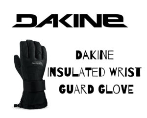 Onewheel Protective Safety Gear Wrist Guards Perfect For Onewheel Hillbilly - Full Finger Wrist Guard Gloves
