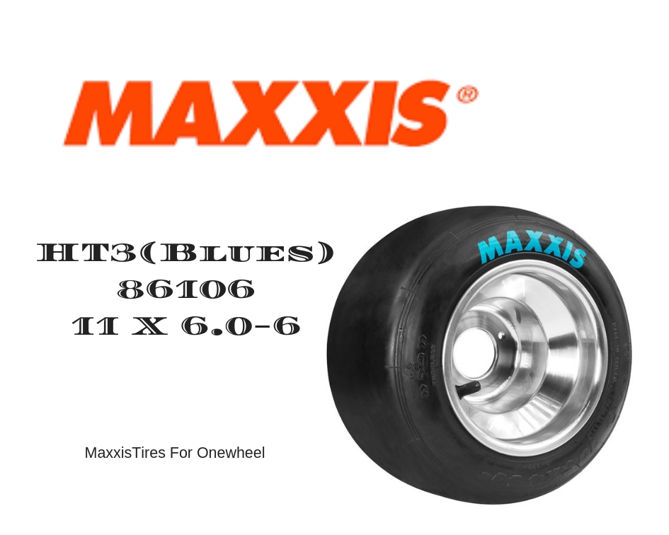 Maxxis Slick Tire For Onewheel Different Tire Onewheel Tire Upgrade
