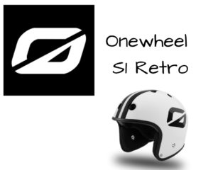 Onewheel Protective Safety Gear Helmets Great For Onewheel Onewheel S1 Retro