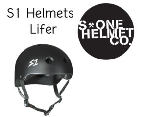 Onewheel Protective Safety Gear Helmets Great For Onewheel S1 Helmets - Lifer