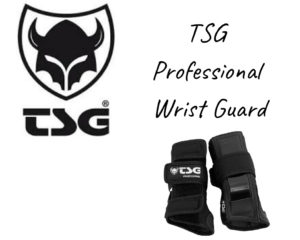 Onewheel Protective Safety Gear Wrist Guards Perfect For Onewheel TSG Professional Wrist Guard
