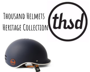 Onewheel Protective Safety Gear Helmets Great For Onewheel Thousand Helmets - Heritage Collection
