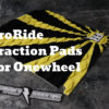 ProRide Onewheel ProRide Pads ProRide Traction Pads Onewheel Traction Pads
